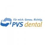 PVS-ZAHNMAENNLE-RATENRECHNER-HAMBURG-WANDSBEK-GARTENSTADT-DR-MAENNLE.jpg