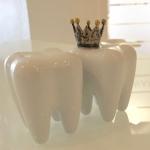 zahnmaennle,-ästhetischer-zahnersatz,-dentallabor-hamburg-,zahnmaennle-hamburg-wandsbek-gartenstadt,-kronen-auf-implantate