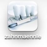 zahnmaennle app dr. Maennle Zahnarztpraxis Hamburg Wandsbek 2