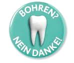 Bohren-Nein-Danke-zahnmennle-Hamburg-Wandsbek