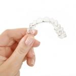 Zahnmaennle-,Zahnarzt-Hamburg-,-Dr-Maennle,-Entspannungs-schiene-bei-Stress-Verspannungen-Knirschen- Rezept für cmd Physiotherapie und Behandlung.