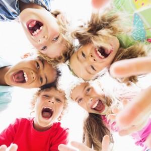 zahnmaennle-Kinderprophylaxe-gesunde-Zähne-ganz-selbstverständlich.-zahnmaennle,-zahnarztpraxis-kinderbehandlung-hamburg-wandsbek-