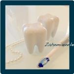 Zahnmaennle, Zahnarzt Wansbek Gartenstadt, ImplantologieLogo-Kopie