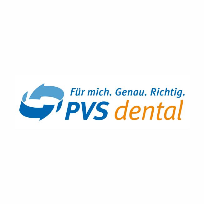 Leistung PVS Dental Ratenrechner