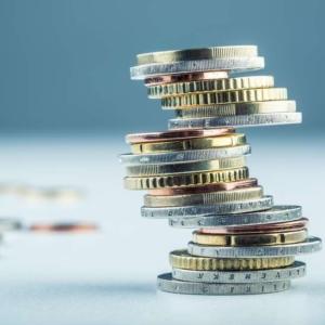 Leistung Alternativ Barzahlung